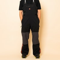 adidas-3l-bib-snowboard-ski-pants-2020-2021-FI