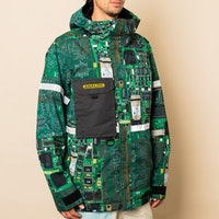 analog-ballard-snowboard-ski-jacket-2020-2021-FI