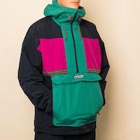 quiksilver-dome-snowboard-ski-jacket-2020-2021-FI