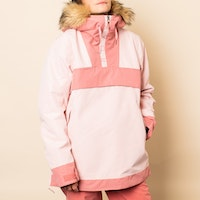 roxy-shelter-womens-snowboard-ski-jacket-2020-2021-FI