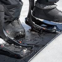 k2_clicker_hb_snowboard_binding