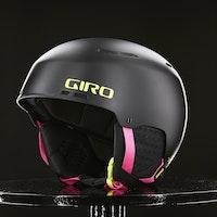 Giro-Emerge-MIPS-snowboard-ski-helmet-2020-2021-FI