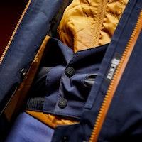 Whitelines_100_Snowboard_Outerwear_Jacket_Pants_2021_2022_Adidas_Terrex_3_In_1_8