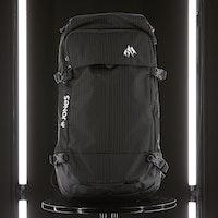 jones-descent-25l-snowboard-ski-backpack-2020-2021-FI