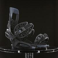 nidecker-kaon-x-snowboard-bindings-2020-2021-FI