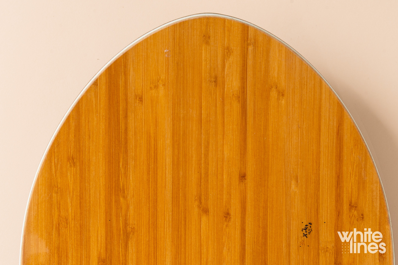 Details about  /Board all Mountain Powder Snowboard salomon Sickstick 2021