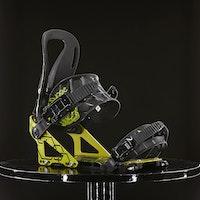 spark-surge-splitboard-snowboard-bindings-2020-2021-FI
