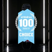 best_snowboards_2020_2021_Snowboard_Men