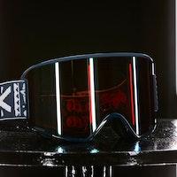 anon-wm3-goggles-ski-snowboard-goggle-2020-2021