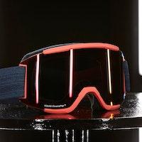 smith-squad-mag-goggle-ski-snowboard-goggles-2020-2021