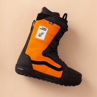vans-hi-standard-pro-arthur-longo-snowboard-boots-2020-2021-FI