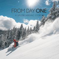 Sprak-Day-One_Splitboard-Movie