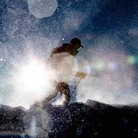 Jeremy-Jones-Avalanche Awareness-Jones-MILLER-10