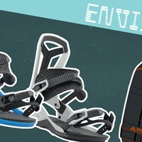 Union_Envision_General-Header