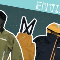 adidas_Envision_General-Header