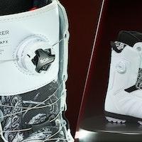 Whitelines_100_Snowboard_Boots_2021_2022_Nidecker_Helios_APX