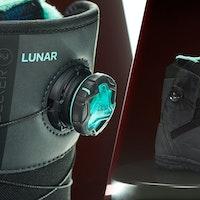 Whitelines_100_Snowboard_Boots_2021_2022_Nidecker_Lunar_Womens