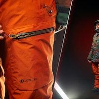 Whitelines_100_Snowboard_Outerwear_Jacket_Pants_2021_2022_686_Utopia_Willow