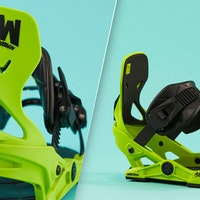 Whitelines_2021_2022_Snowboard_Bindings_NOW_NX_Gen