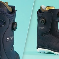 Whitelines_2021_2022_Snowboard_Boots_Boots_Adidas_Response_ADV