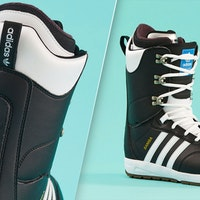 Whitelines_2021_2022_Snowboard_Boots_Boots_Adidas_Samba