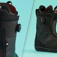 Whitelines_2021_2022_Snowboard_Boots_Boots_Burton_Ion