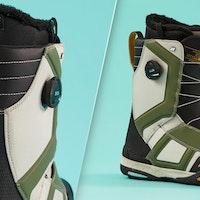 Whitelines_2021_2022_Snowboard_Boots_K2_Orton