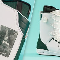 Whitelines_2021_2022_Snowboard_Boots_Ride_Fuse