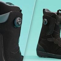 Whitelines_2021_2022_Snowboard_Boots_Salomon_Ivy_Boa_Womens