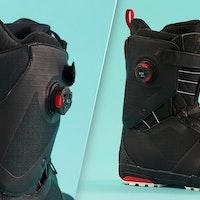 Whitelines_2021_2022_Snowboard_Boots_Salomon_SLab