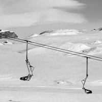terje_Hakonsen_snowboard_burton